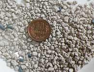 ペット館オリジナル猫砂 がっちり固まる猫砂