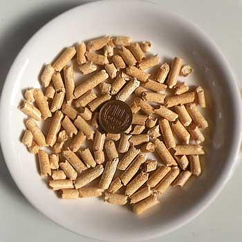 消臭・抗菌パインサンド