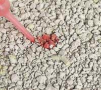 pHチェック猫砂 脱臭タイプ KCD-80
