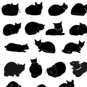 猫詩リエット